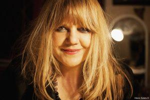 Dr Jolanta Pszczółkowska-Pawlik – pianistka, kameralistka, producent, menadżer kultury